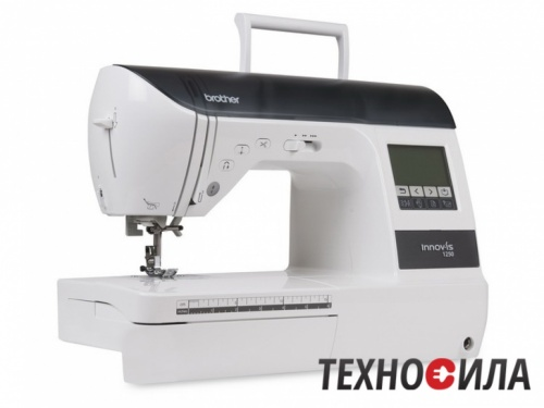 Brother Innov-is 1250 (NV 1250)