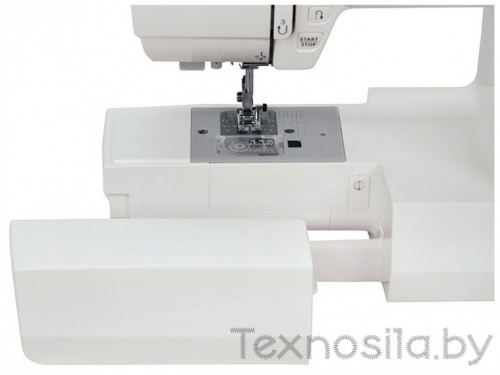 Janome DC3900